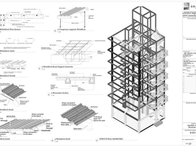 1.1---164-Metropolitan-ave_structural_01082015