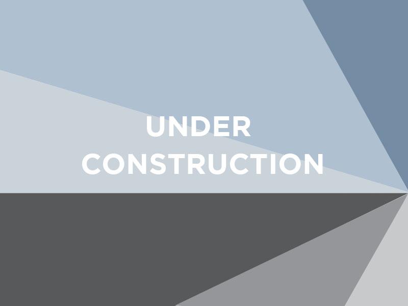 Under-Construciton